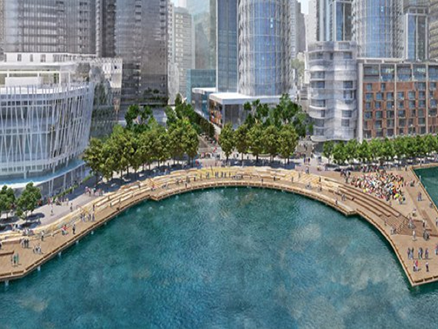 Barangaroo South: The Final Stage | barangaroo1-2017050414938580992916 | ODS