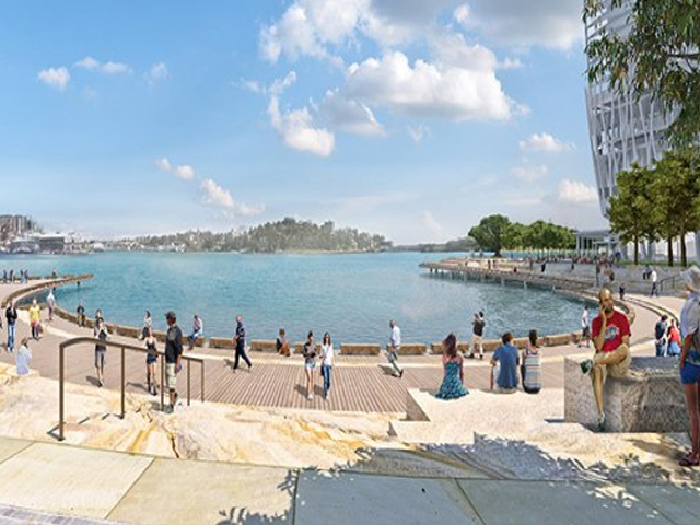 Barangaroo South: The Final Stage | barangaroo2-2017050414938580992129 | ODS