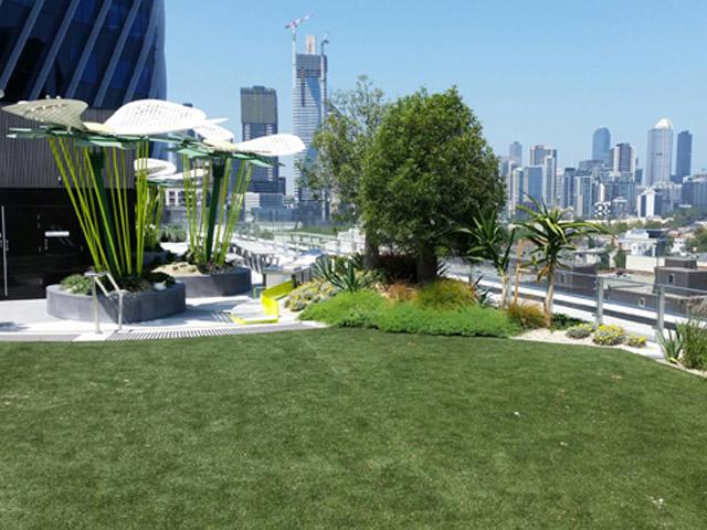 Landscape contractors outdoor design source ods for Landscape contractors melbourne