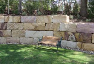 Stunning sandstone solutions | benedictoct1 | ODS