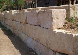 Stunning sandstone solutions | benedictoct3 | ODS