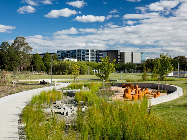 landscape architects outdoor design source ods