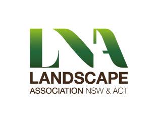 LNA announces winners   lnaawardssept1   ODS