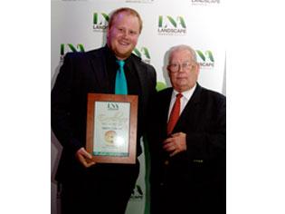 LNA announces winners   lnaawardssept6   ODS