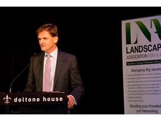 LNA announces winners   lnaawardssept9   ODS