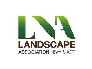 New look LNA | lnarebrandsept | ODS
