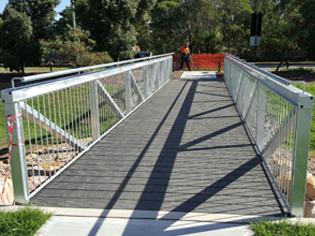 Bridging the Reserve   moodie14-2016060714652838304326   ODS