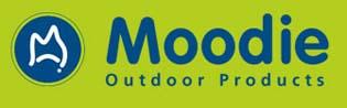 X-Last� bollards makes its mark   moodie_logo_6feb   ODS