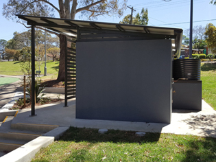 Solar Powered Restrooms | moodiesolar3-2016102514773579983297 | ODS