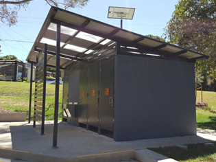 Solar Powered Restrooms | moodiesolar4-2016102514773579981324 | ODS