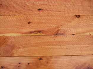 Sustainable-durable-affordable timber | planksides2 | ODS