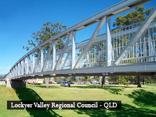 Aluminium Pedestrian Bridges | pml_images_01 | ODS