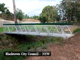 Aluminium Pedestrian Bridges | pml_images_02 | ODS