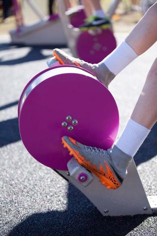 Fitness Insured | tgogc5-2016072714695781554066 | ODS