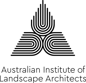 Australian-Institute-of-Landscape-Architects-AILA
