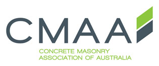 Concrete-Masonry-Association-of-Australia-Ltd-CMAA