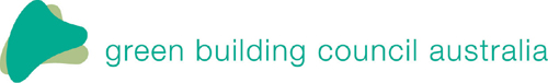 Green-Building-Council-of-Australia-GBCA