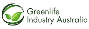 Greenlife-Industry-Australia-GIA