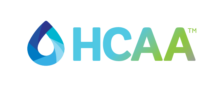Hydraulic-Consultants-Association-Australasia-Ltd-HCAA