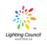 Lighting-Council-Australia