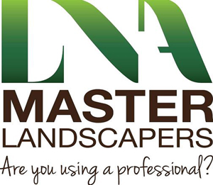 LNA-Master-Landscapers-NSW-ACT-LNA