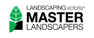 Landscaping-Victoria
