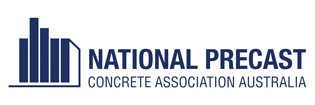 National-Precast-Concrete-Association-Australia