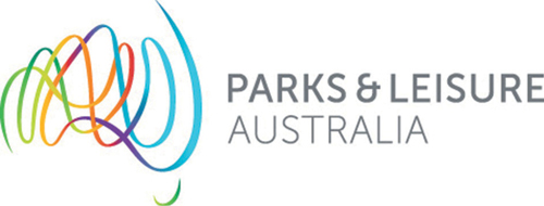 Parks-and-Leisure-Australia