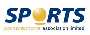 Sports-Contractors-Association-Limited