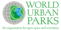 World-Urban-Parks-WUP